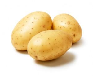 white-potato.jpg