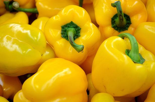 yellow-peppers.jpg