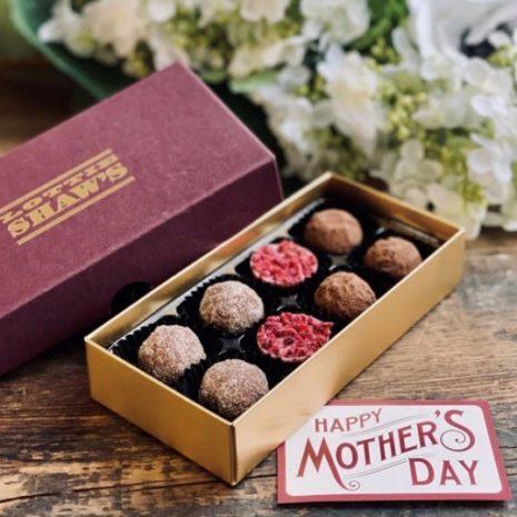yorkshire-chocolate-truffles-1-2.jpg