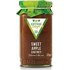 cd sweet apple chitney